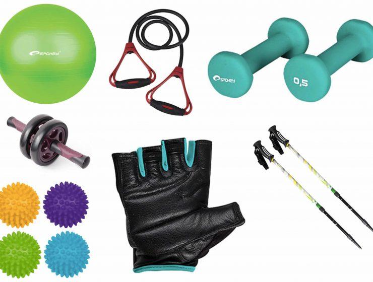 BLACK FRIDAY: 5 köptips till träningstjejen Rawness