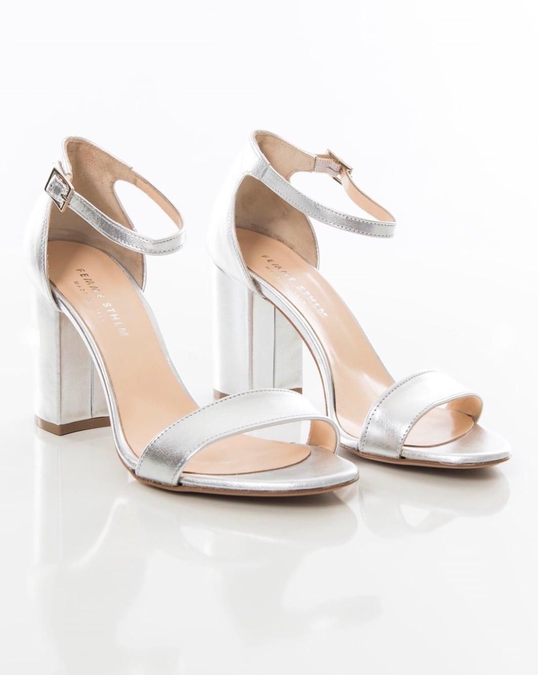 Fyndläge! Halva priset på skor och kläder från ADIDAS! Rawness